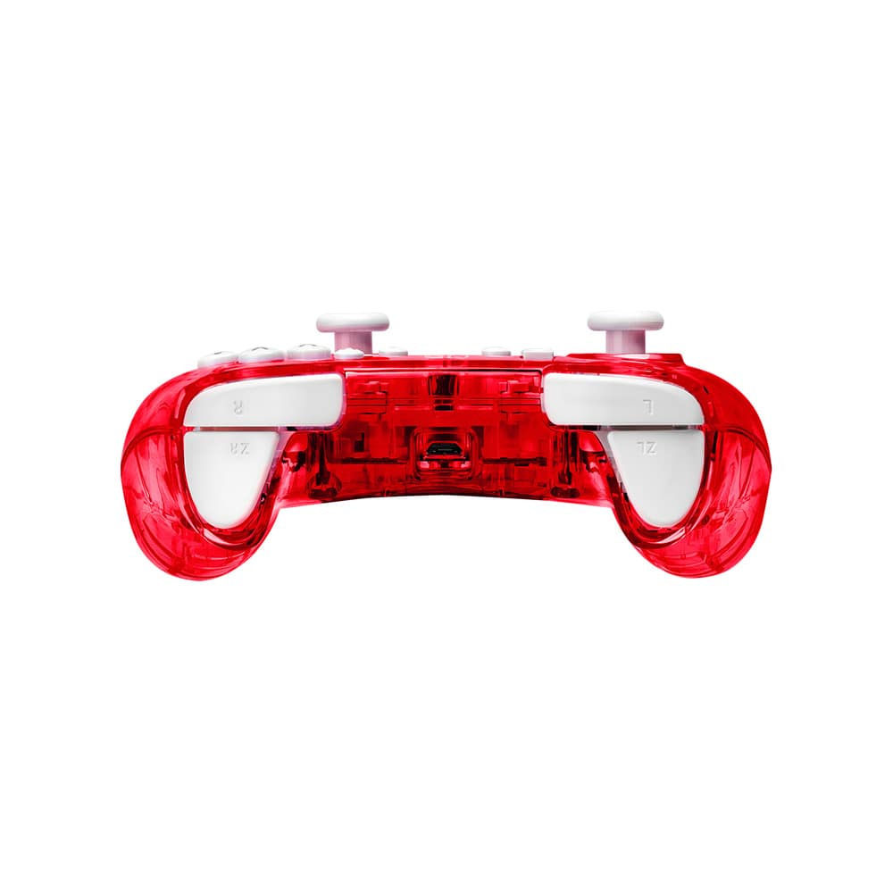 500-181-eu-rd-rock-candy-wired-controller-stormin-cherry-image-4