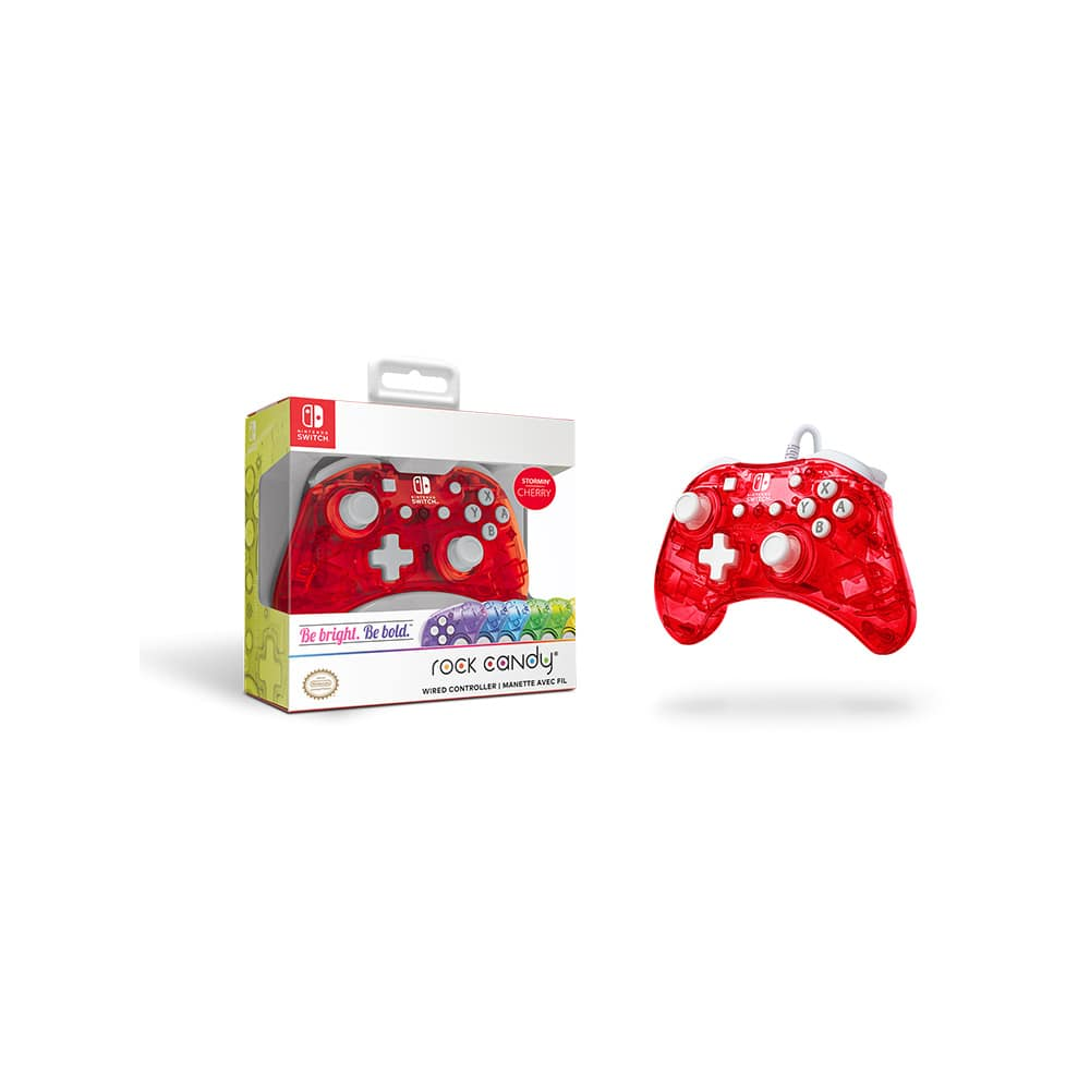 500-181-eu-rd-rock-candy-wired-controller-stormin-cherry-image-5