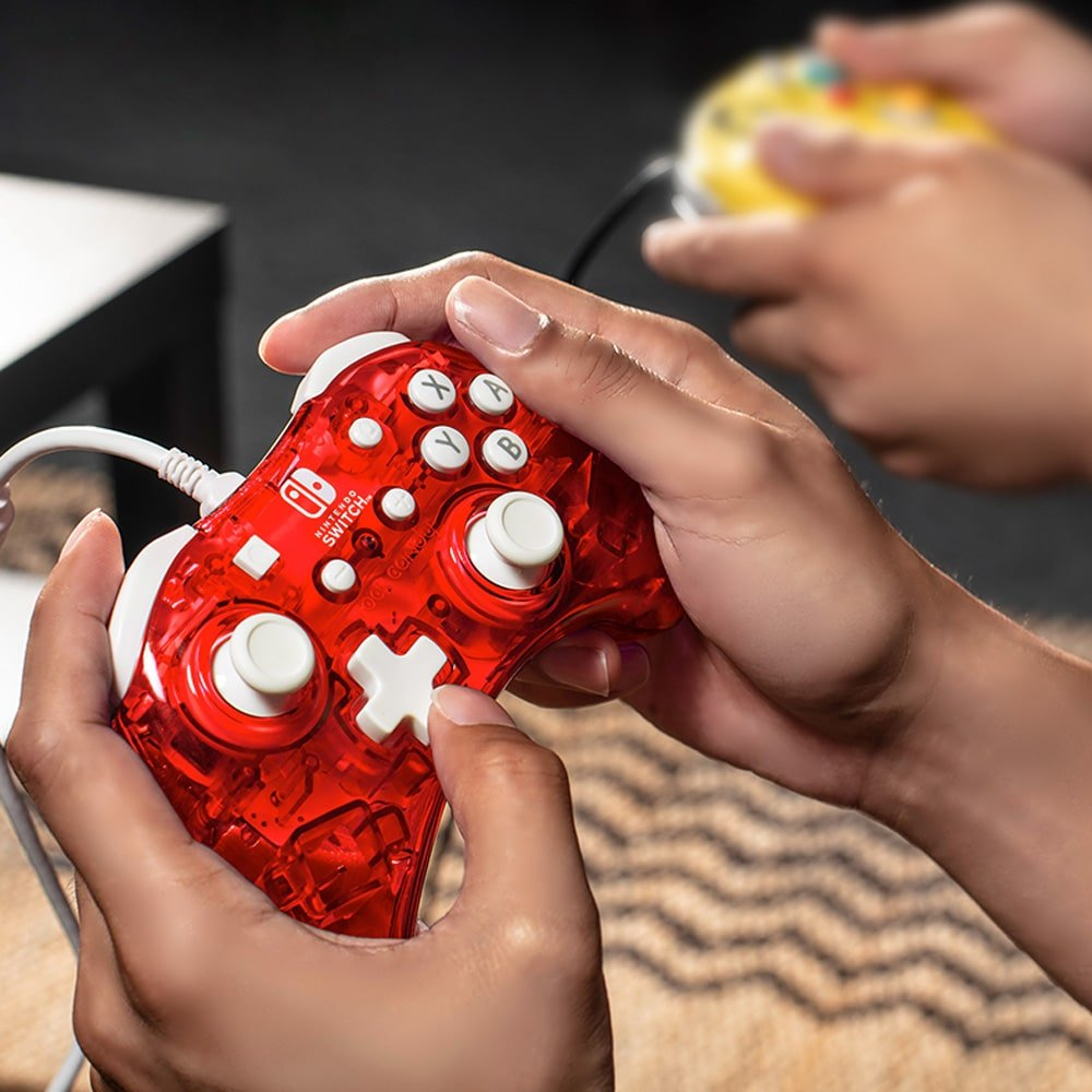 500-181-eu-rd-rock-candy-wired-controller-stormin-cherry-image-6