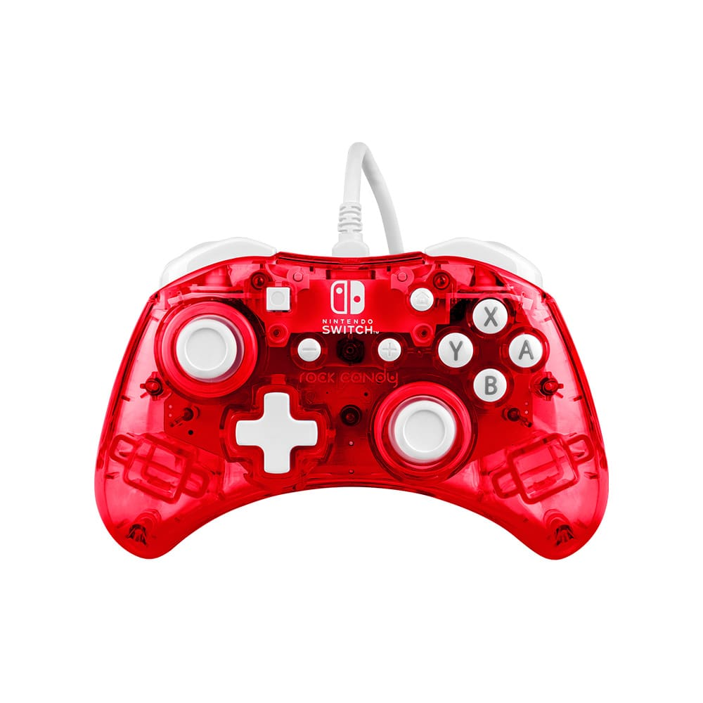 500-181-eu-rd-rock-candy-wired-controller-stormin-cherry