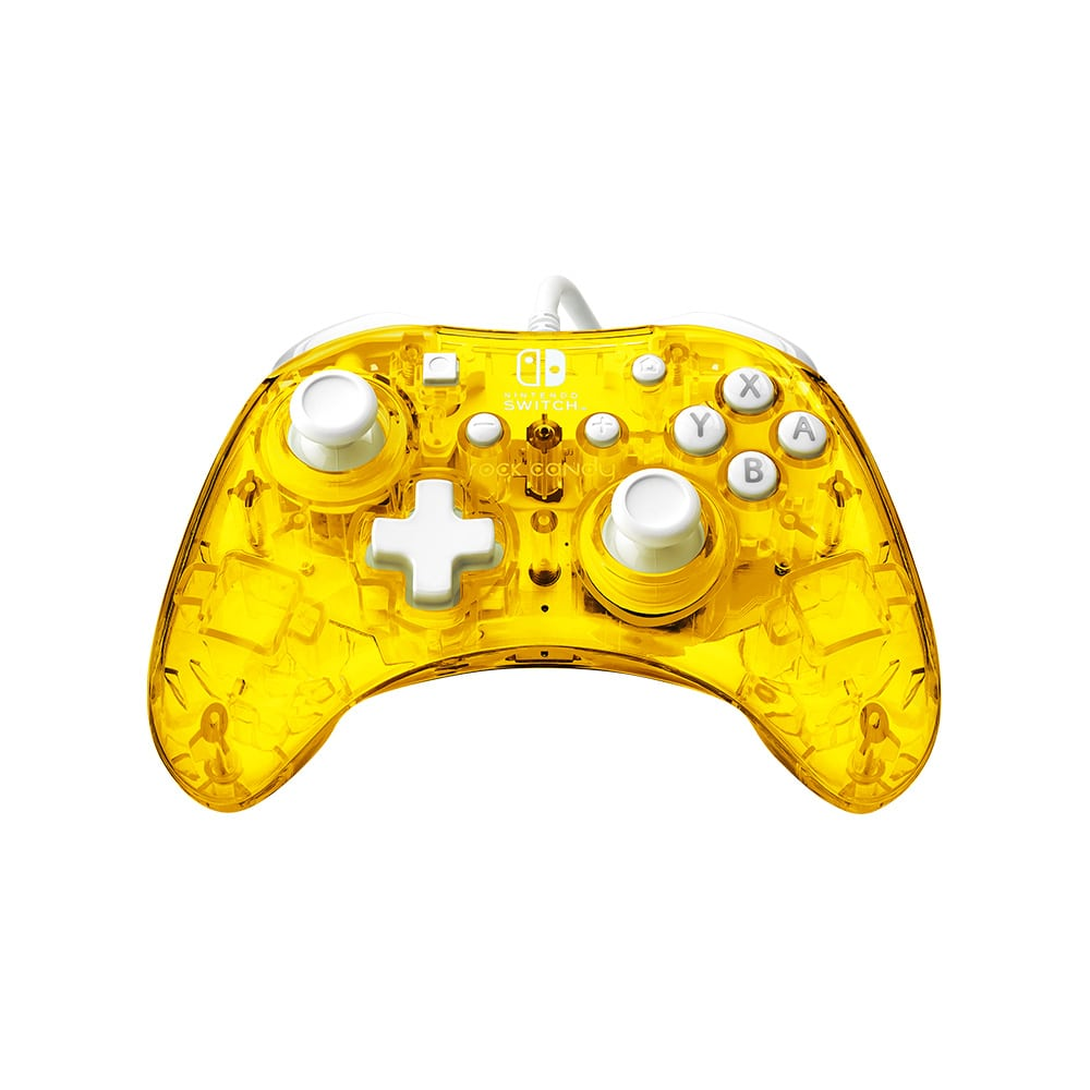 500-181-eu-yl-rock-candy-wired-controller-pineapple-pop-image-1