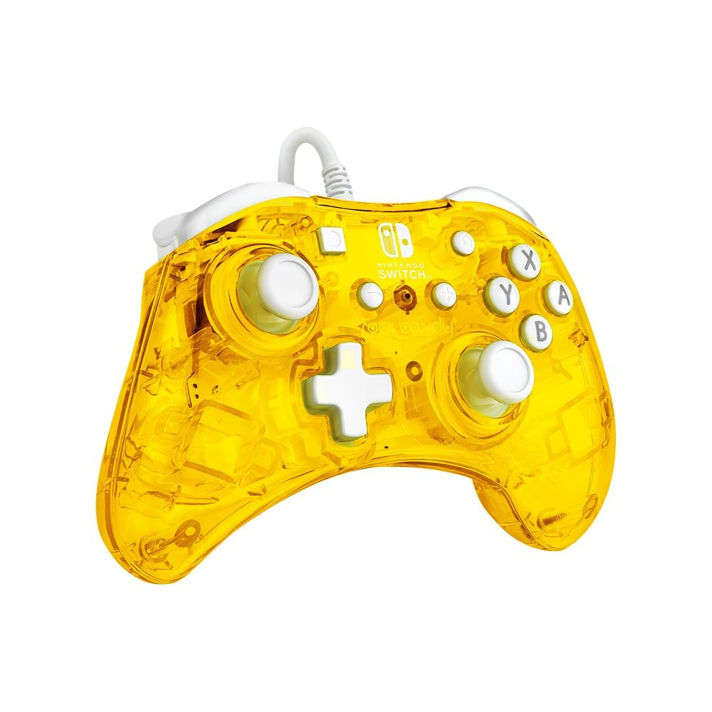 500-181-eu-yl-rock-candy-wired-controller-pineapple-pop-image-2