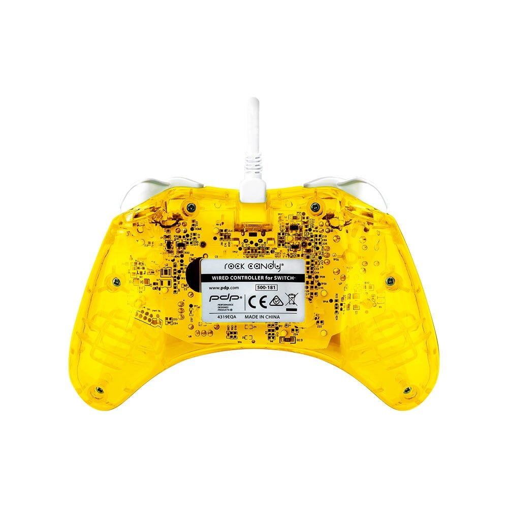 500-181-eu-yl-rock-candy-wired-controller-pineapple-pop-image-3