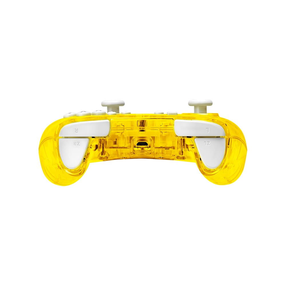 500-181-eu-yl-rock-candy-wired-controller-pineapple-pop-image-5