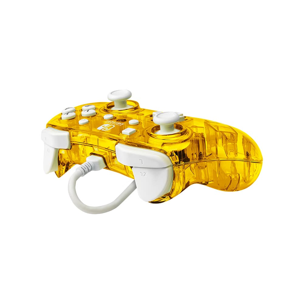 500-181-eu-yl-rock-candy-wired-controller-pineapple-pop-image-6