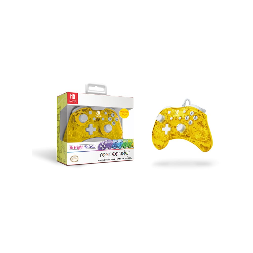 500-181-eu-yl-rock-candy-wired-controller-pineapple-pop-image-7