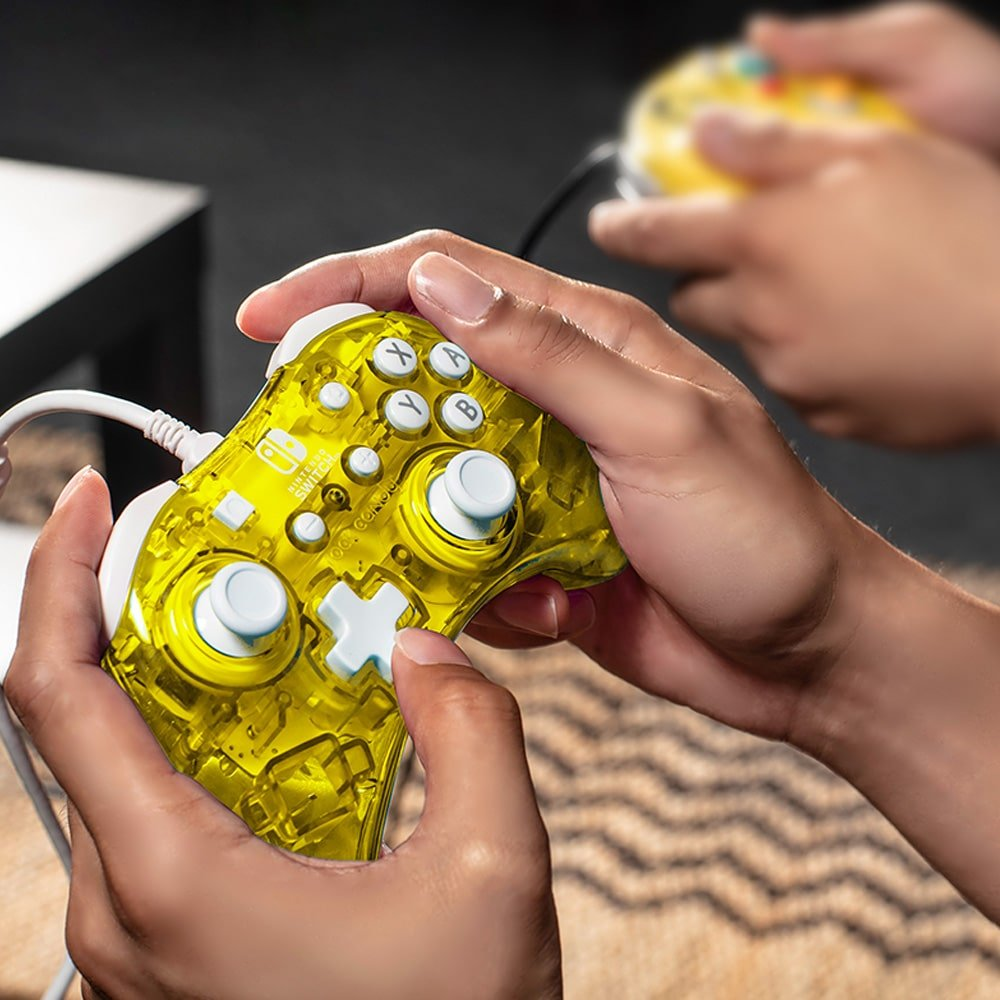 500-181-eu-yl-rock-candy-wired-controller-pineapple-pop-image-9