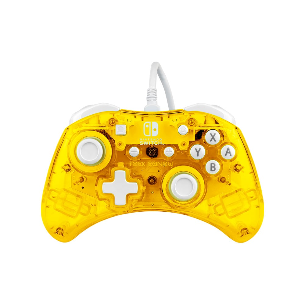 500-181-eu-yl-rock-candy-wired-controller-pineapple-pop
