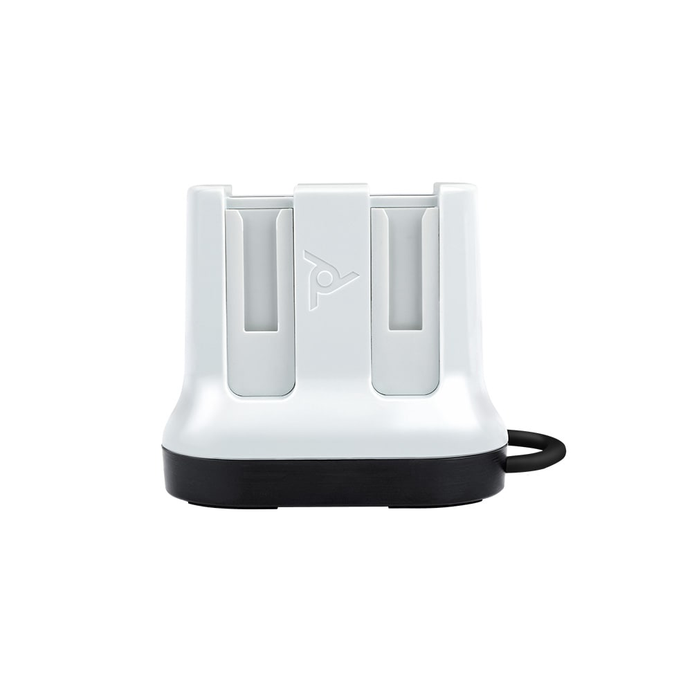 500-188-eu-joy-con-charging-shuttle-for-nintendo-switch-image-1