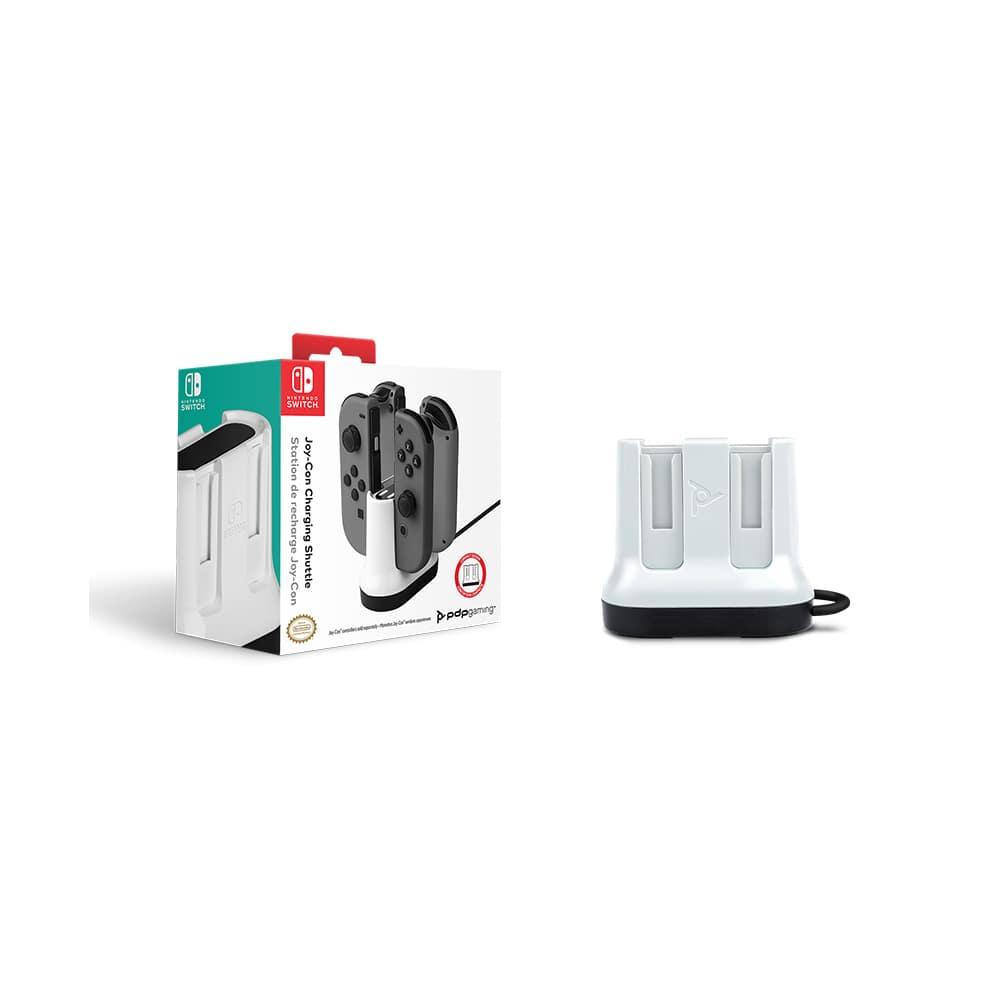 500-188-eu-joy-con-charging-shuttle-for-nintendo-switch-image-6