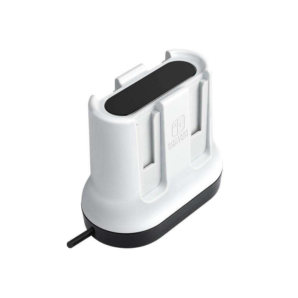 500-188-eu-joy-con-charging-shuttle-for-nintendo-switch