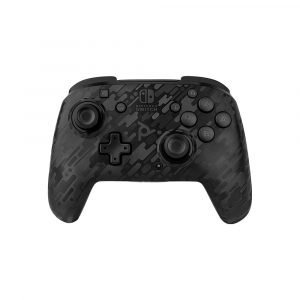 500-202-eu-cmbk-face-off-wireless-controller-for-nintendo-switch