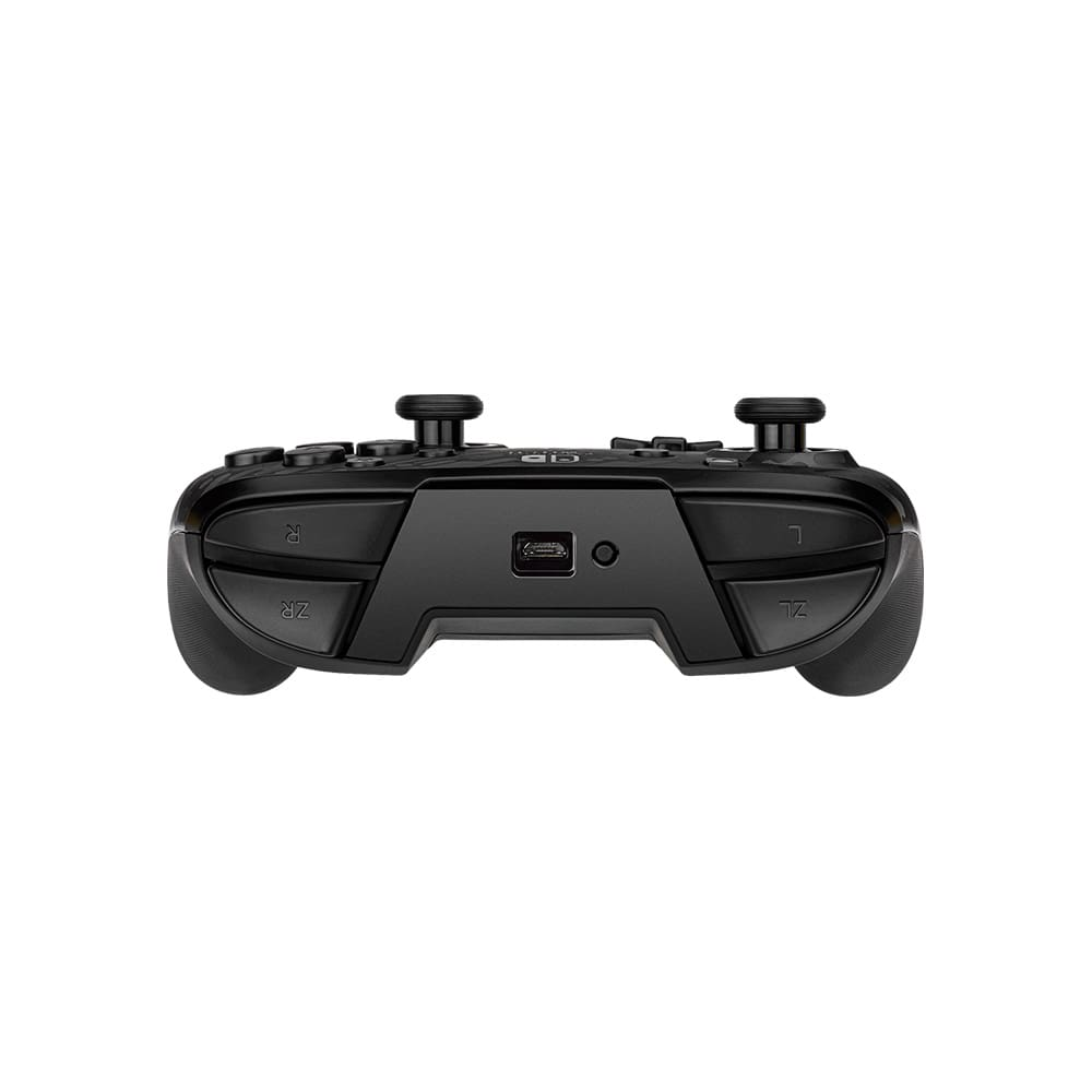 500-202-eu-cmbk-face-off-wireless-controller-for-nintendo-switch-back