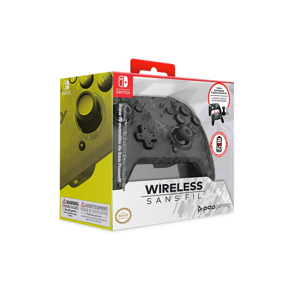 500-202-eu-cmbk-face-off-wireless-controller-for-nintendo-switch-box