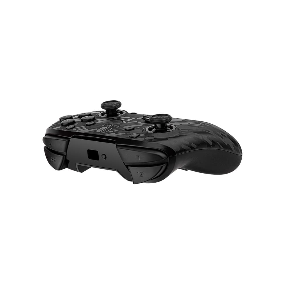500-202-eu-cmbk-face-off-wireless-controller-for-nintendo-switch-image-1
