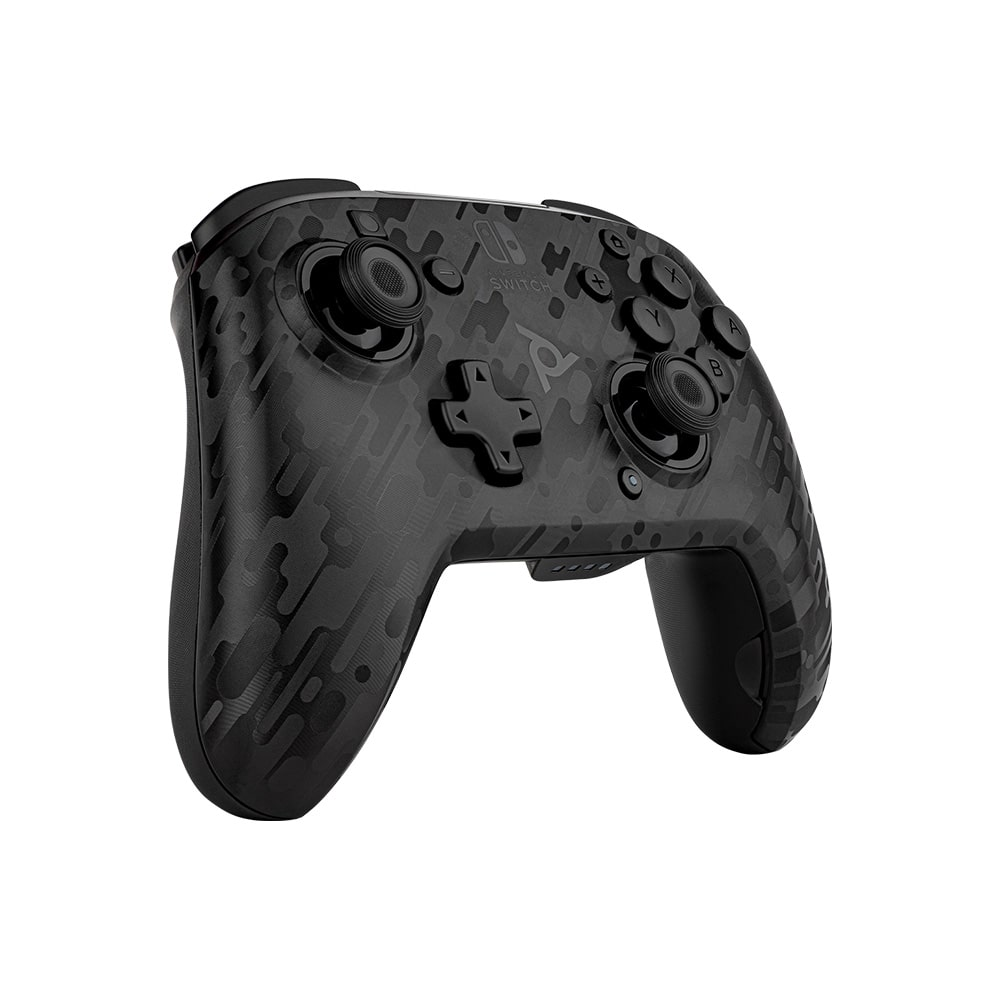 500-202-eu-cmbk-face-off-wireless-controller-for-nintendo-switch-left