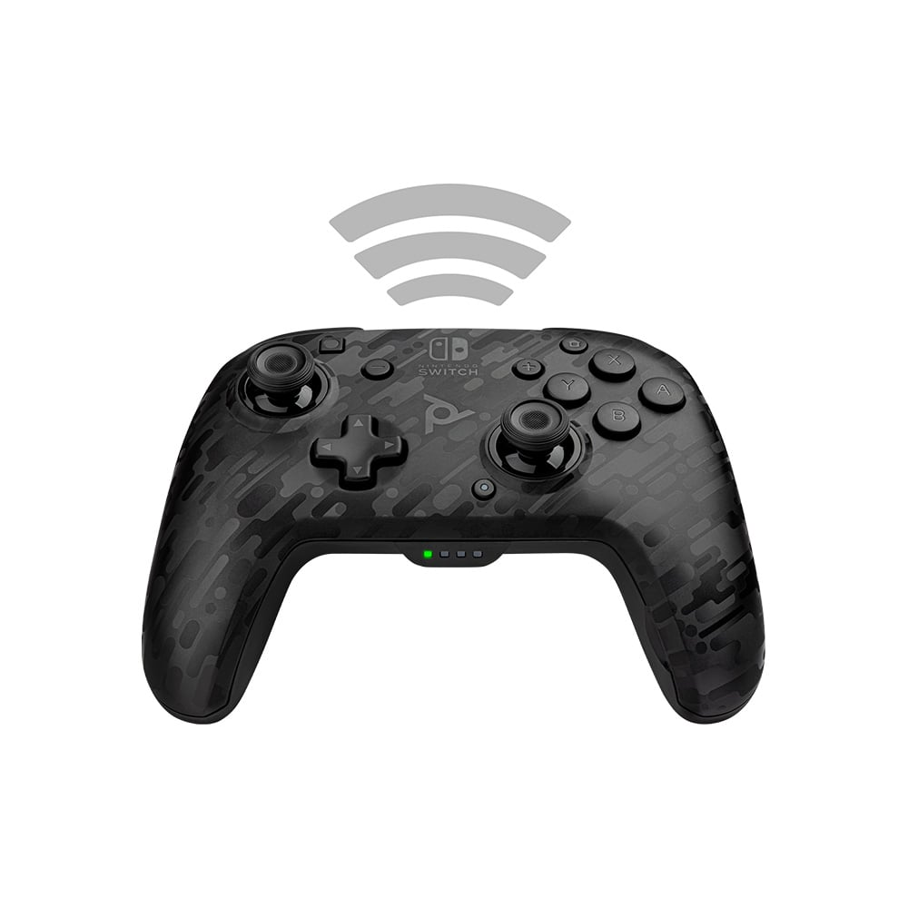500-202-eu-cmbk-face-off-wireless-controller-for-nintendo-switch-wifi