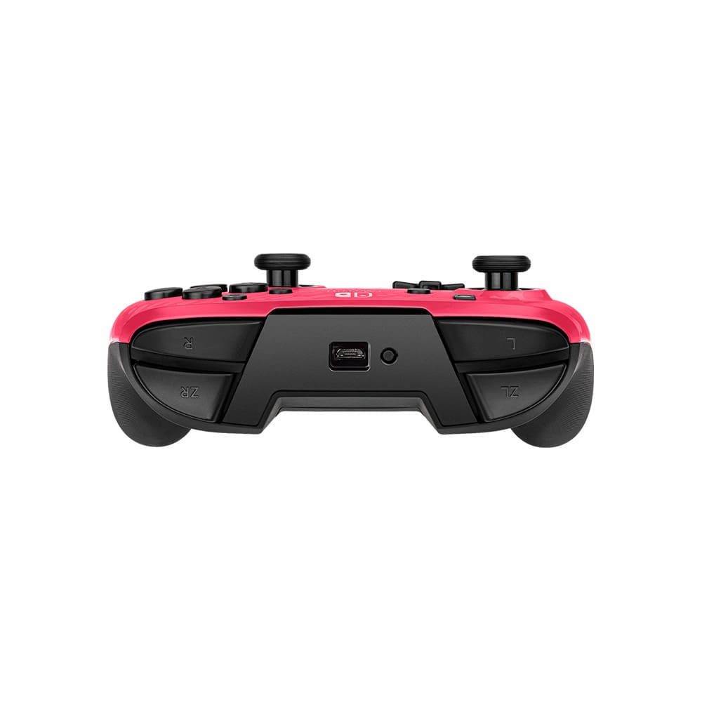 500-202-eu-cmpk-pink-face-off-wireless-controller-for-nintendo-switch-back