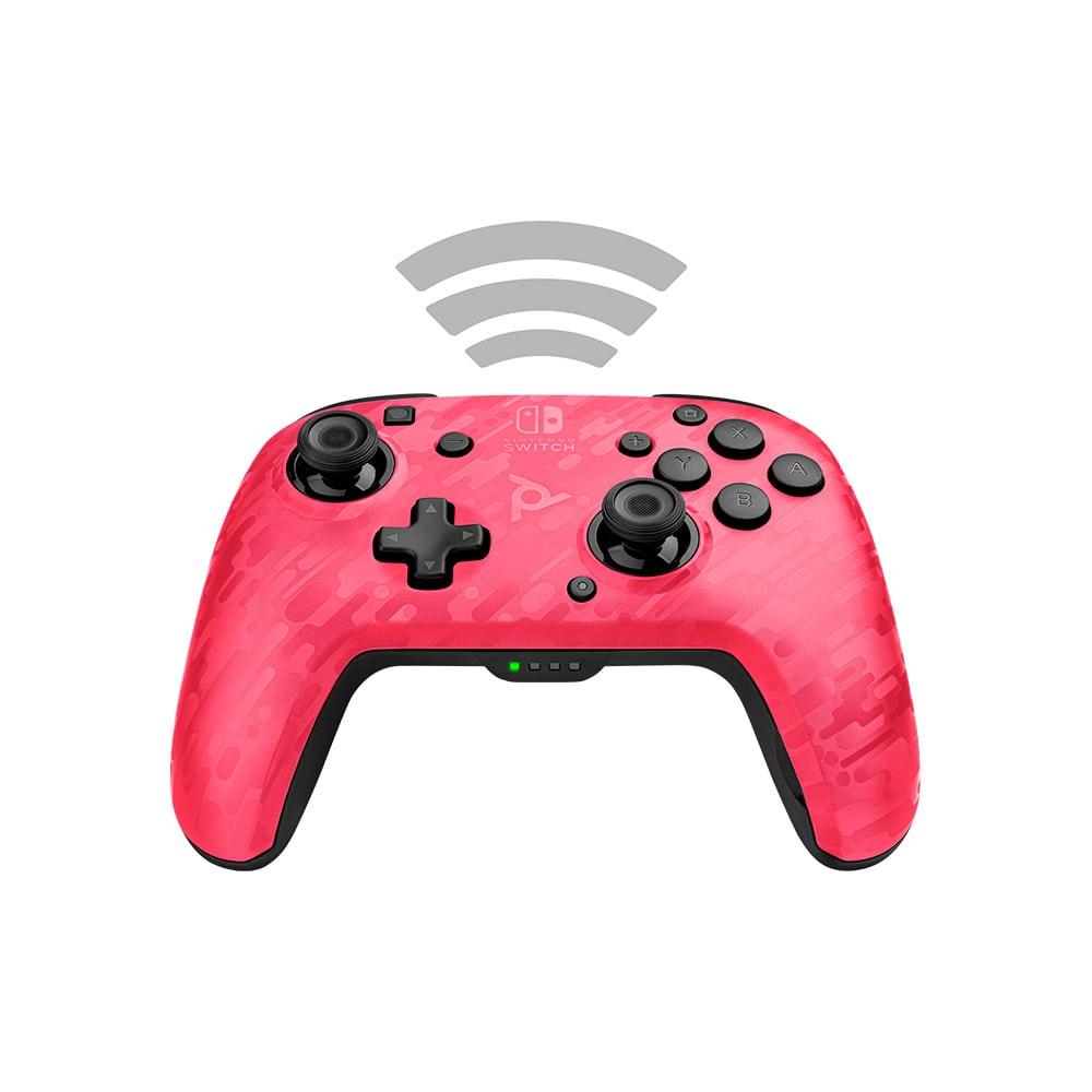 500-202-eu-cmpk-pink-face-off-wireless-controller-for-nintendo-switch-wifi