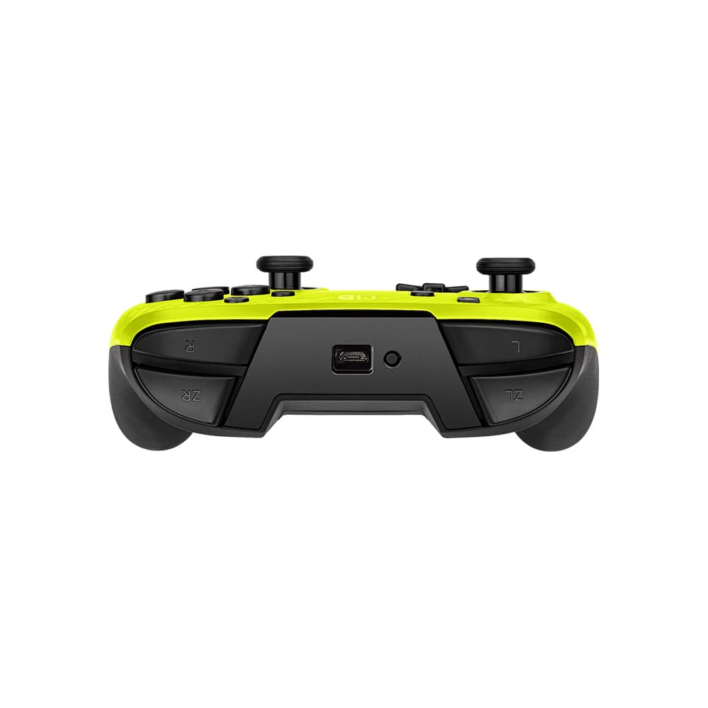 500-202-eu-cmyl-yellow-face-off-wireless-controller-for-nintendo-switch-back