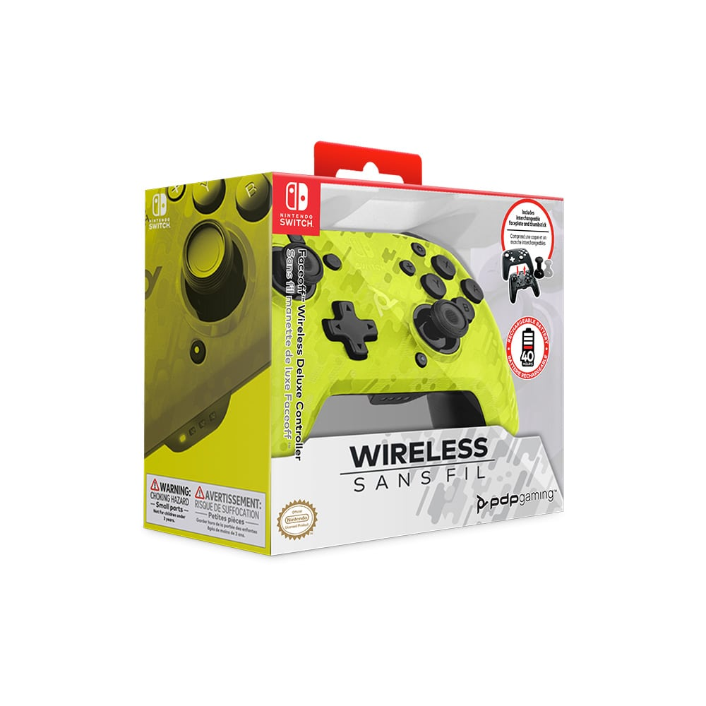 500-202-eu-cmyl-yellow-face-off-wireless-controller-for-nintendo-switch-box