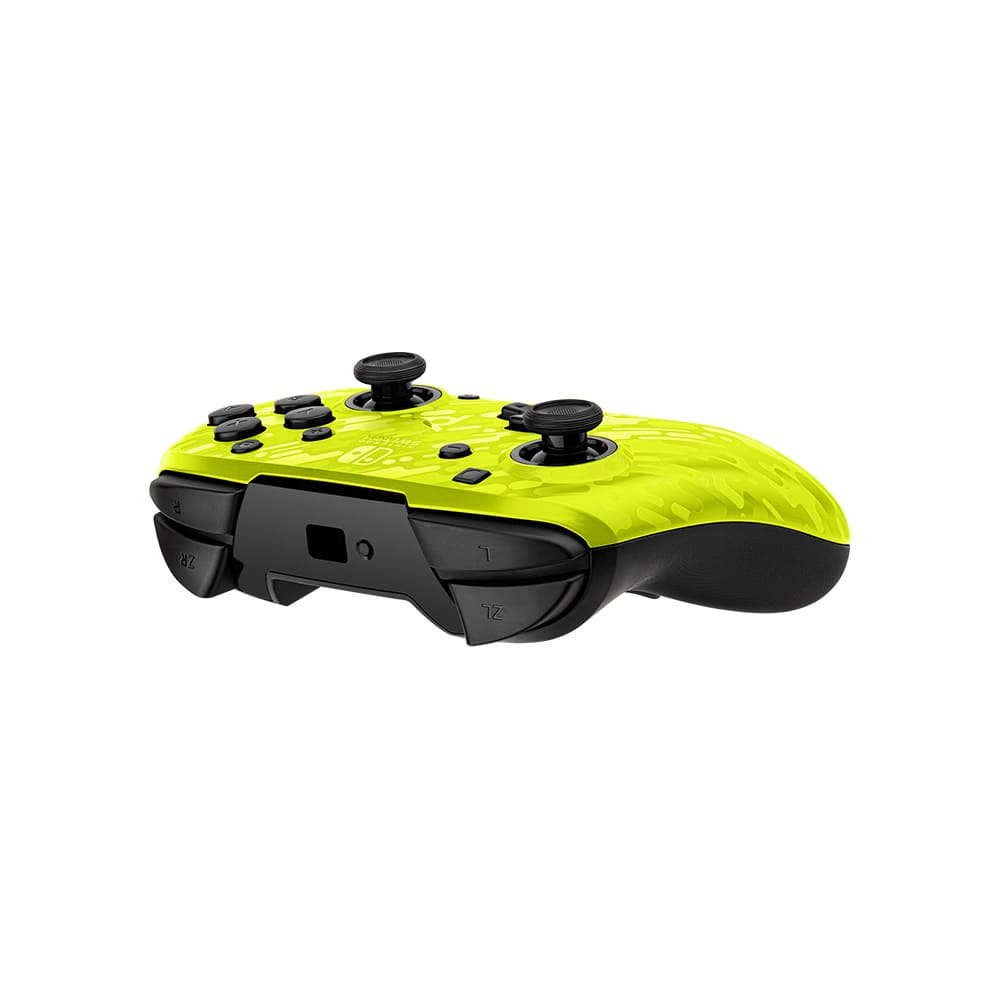 500-202-eu-cmyl-yellow-face-off-wireless-controller-for-nintendo-switch-image-1