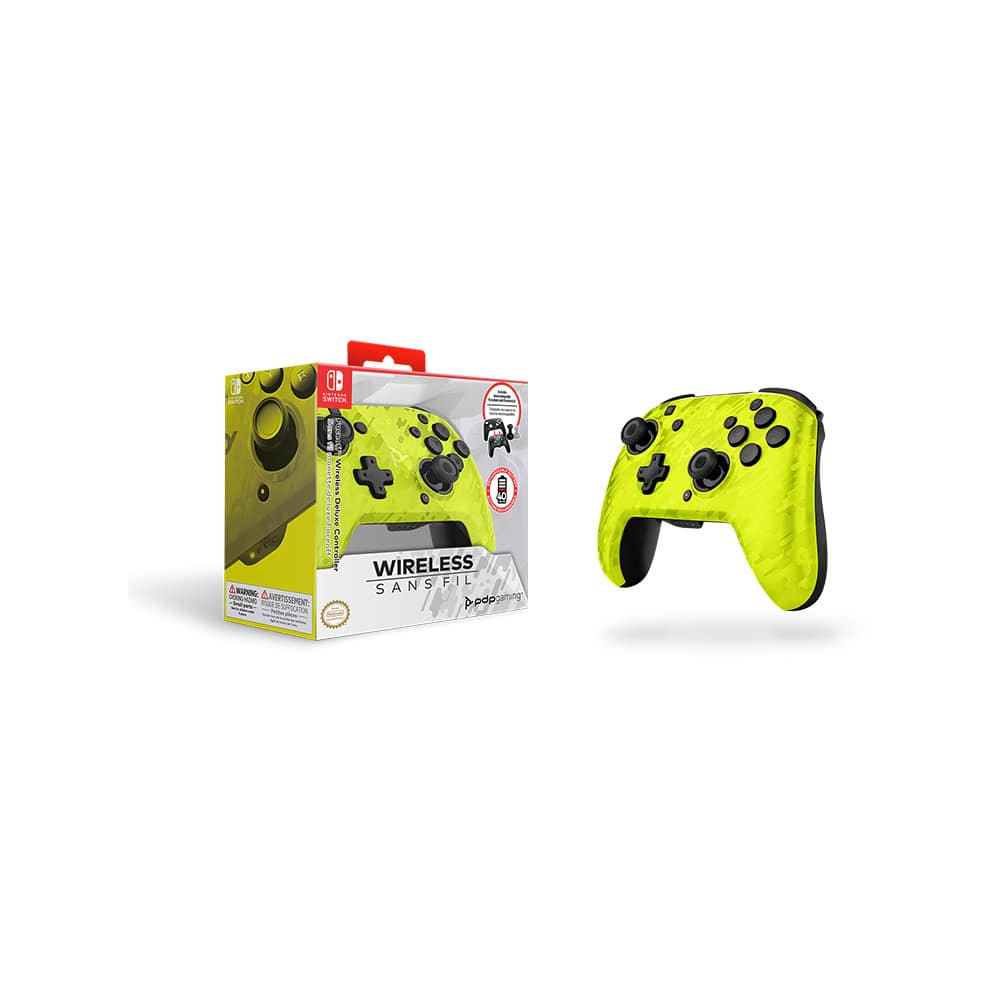 500-202-eu-cmyl-yellow-face-off-wireless-controller-for-nintendo-switch-image-2