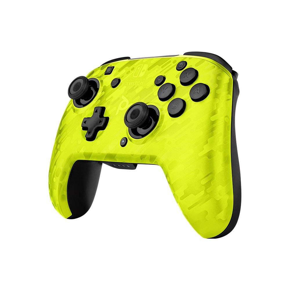 500-202-eu-cmyl-yellow-face-off-wireless-controller-for-nintendo-switch-left