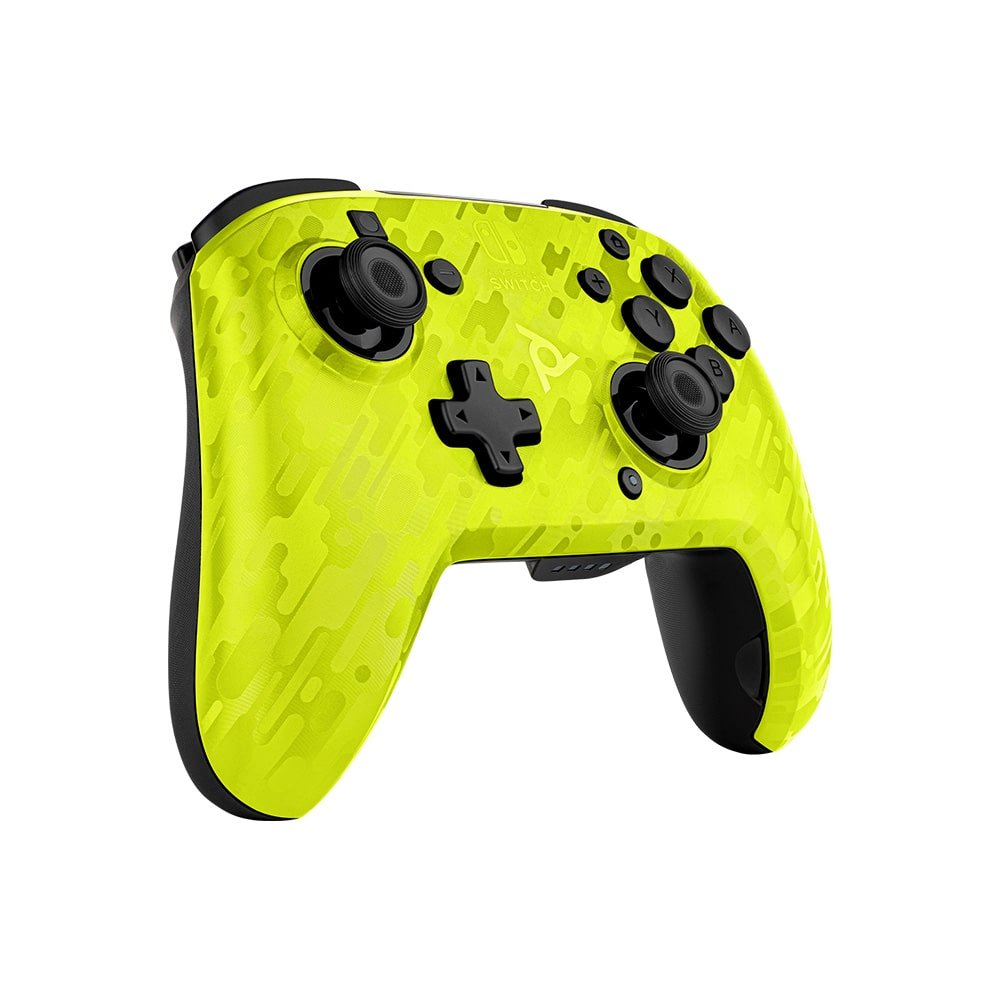 500-202-eu-cmyl-yellow-face-off-wireless-controller-for-nintendo-switch-right