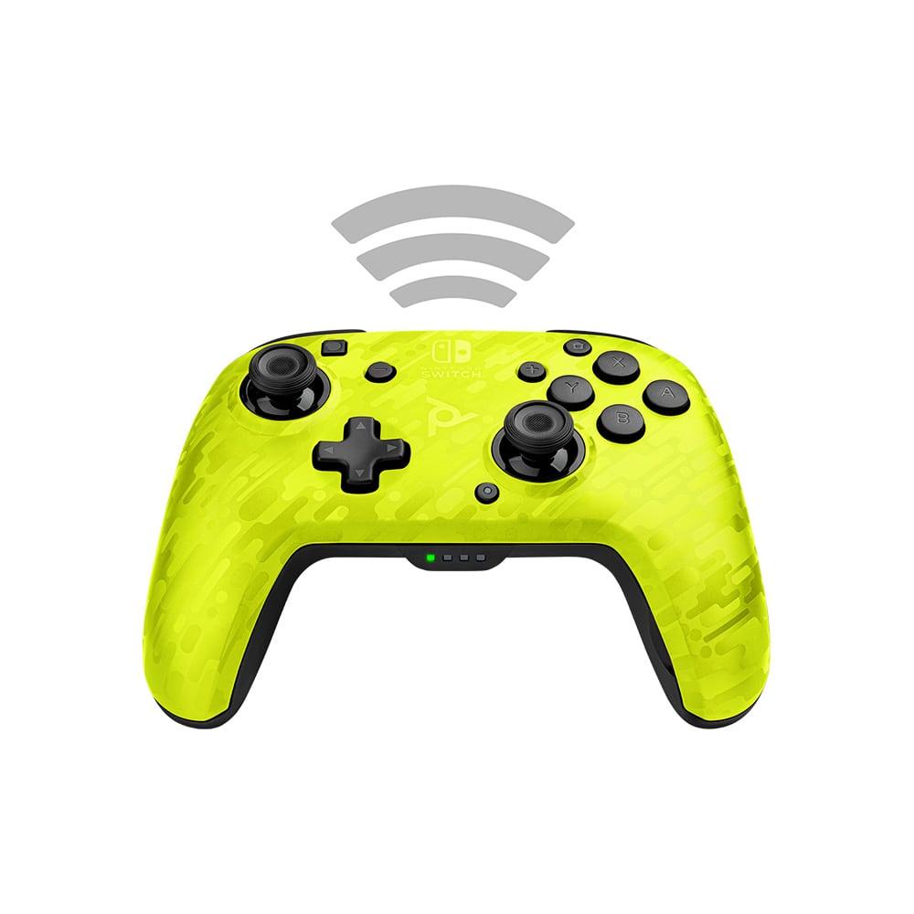 500-202-eu-cmyl-yellow-face-off-wireless-controller-for-nintendo-switch-wifi