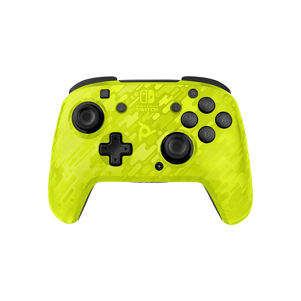 500-202-eu-cmyl-yellow-face-off-wireless-controller-for-nintendo-switch