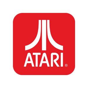 Atari (AtGames)