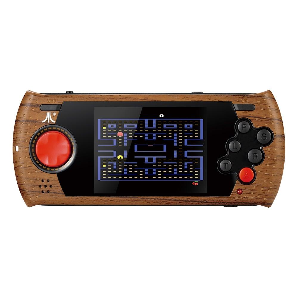 atari-flashback-portable-80-games-device