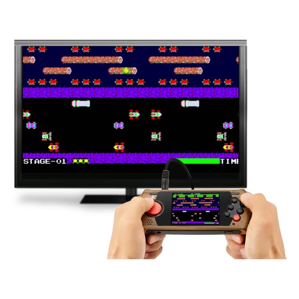 atari-flashback-portable-80-games-image-1