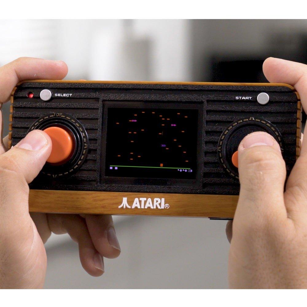 atari-handheld-console-image-1