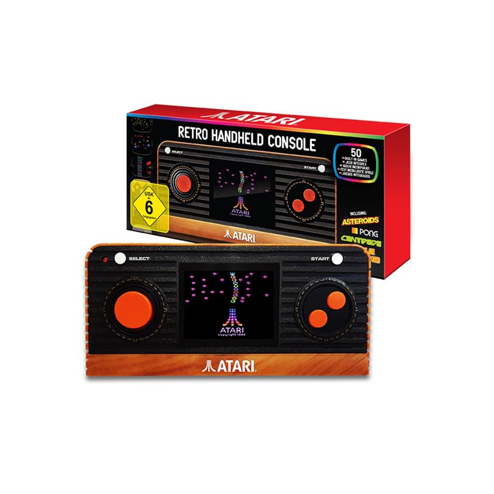 atari-handheld-console