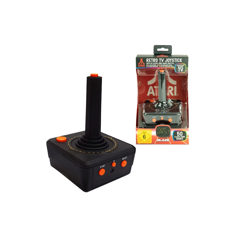 atari-retro-tv-joystick