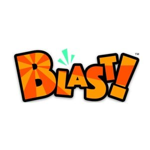 Blast (AtGames)
