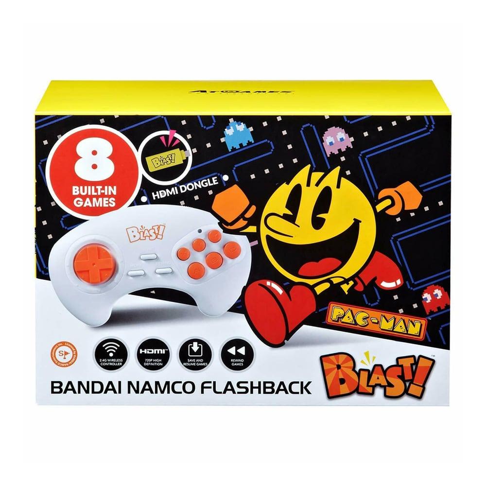 blast-wd3306-built-in-8-games-box
