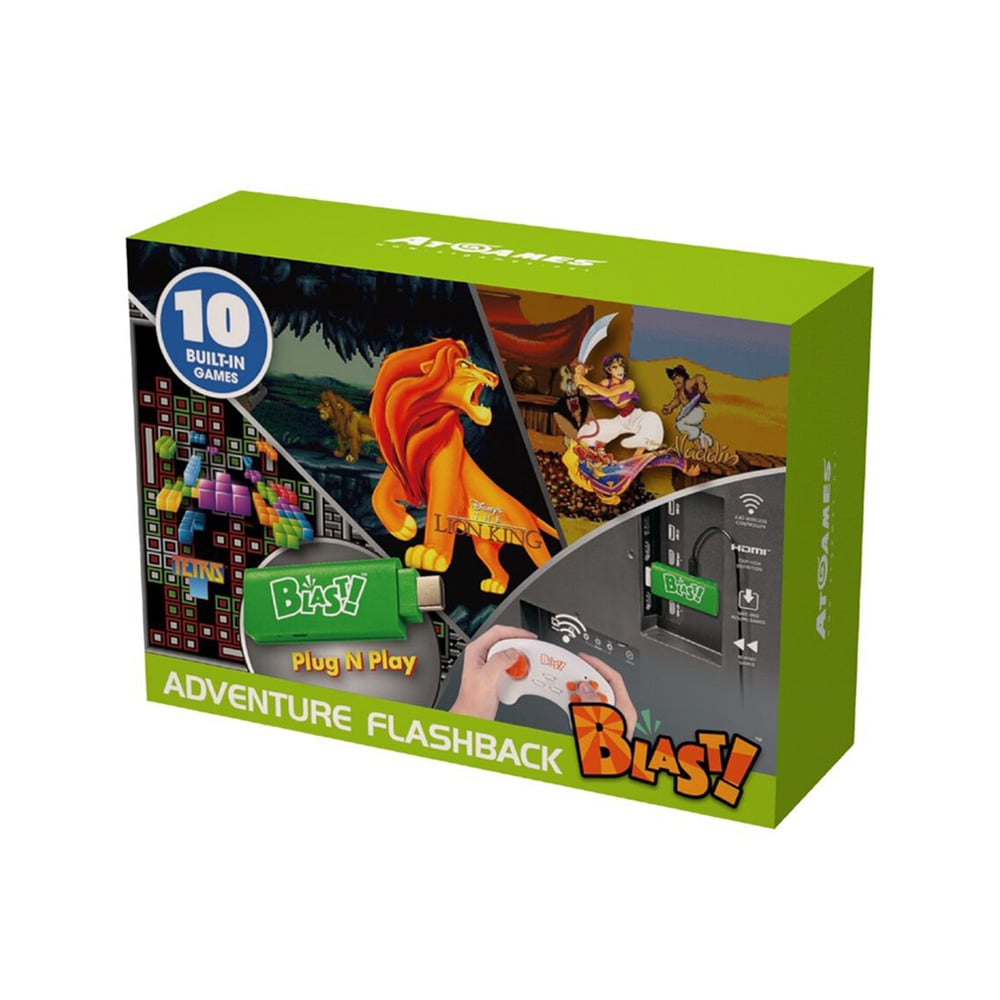 blast-wd3308-built-in-10-games