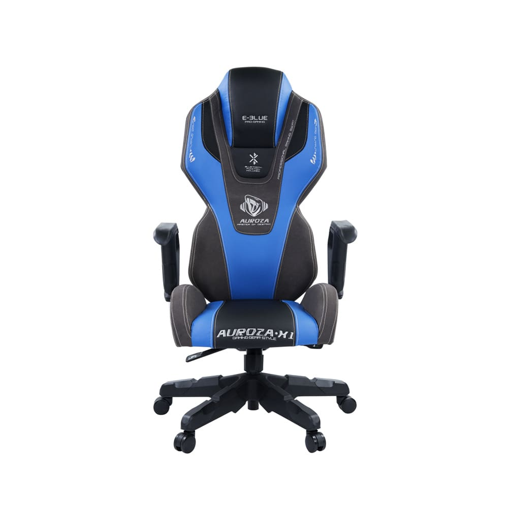 bluetooth-gaming-chair-eec324-front