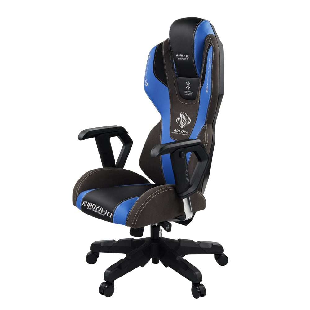 bluetooth-gaming-chair-eec324-left