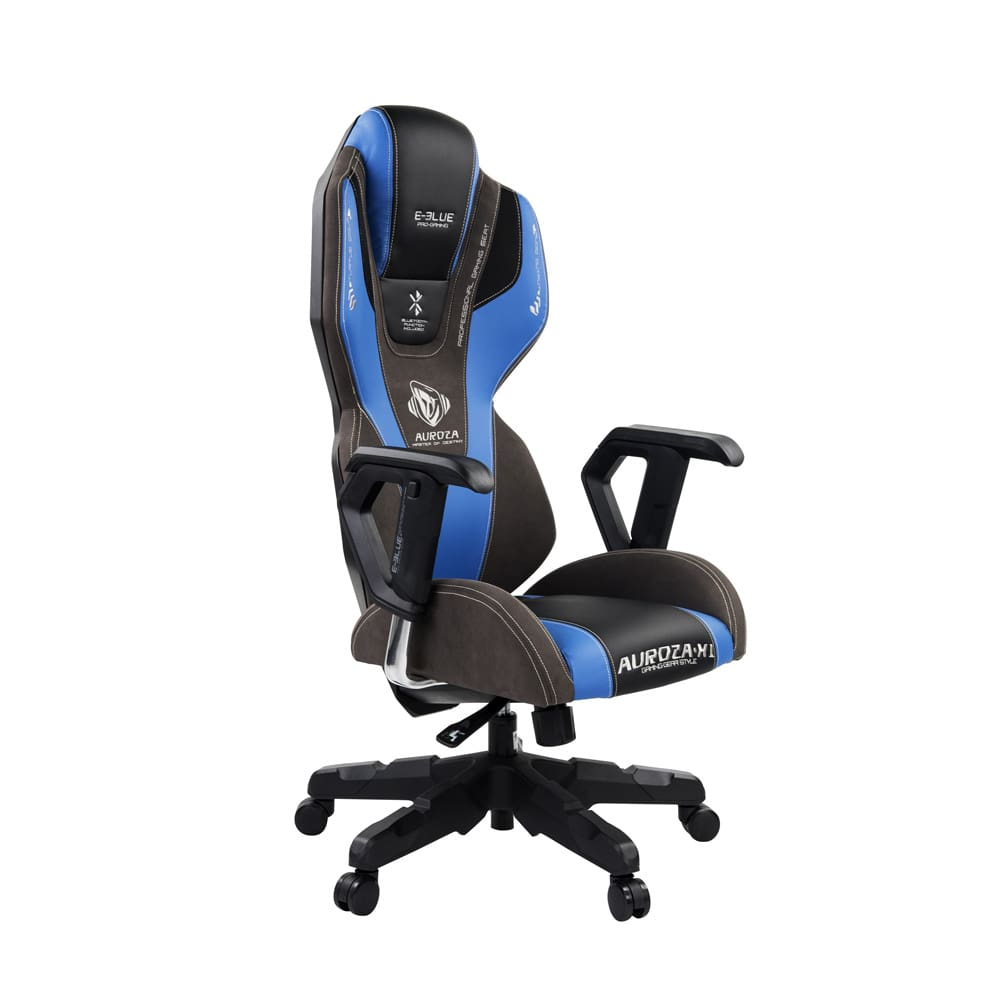 bluetooth-gaming-chair-eec324-right