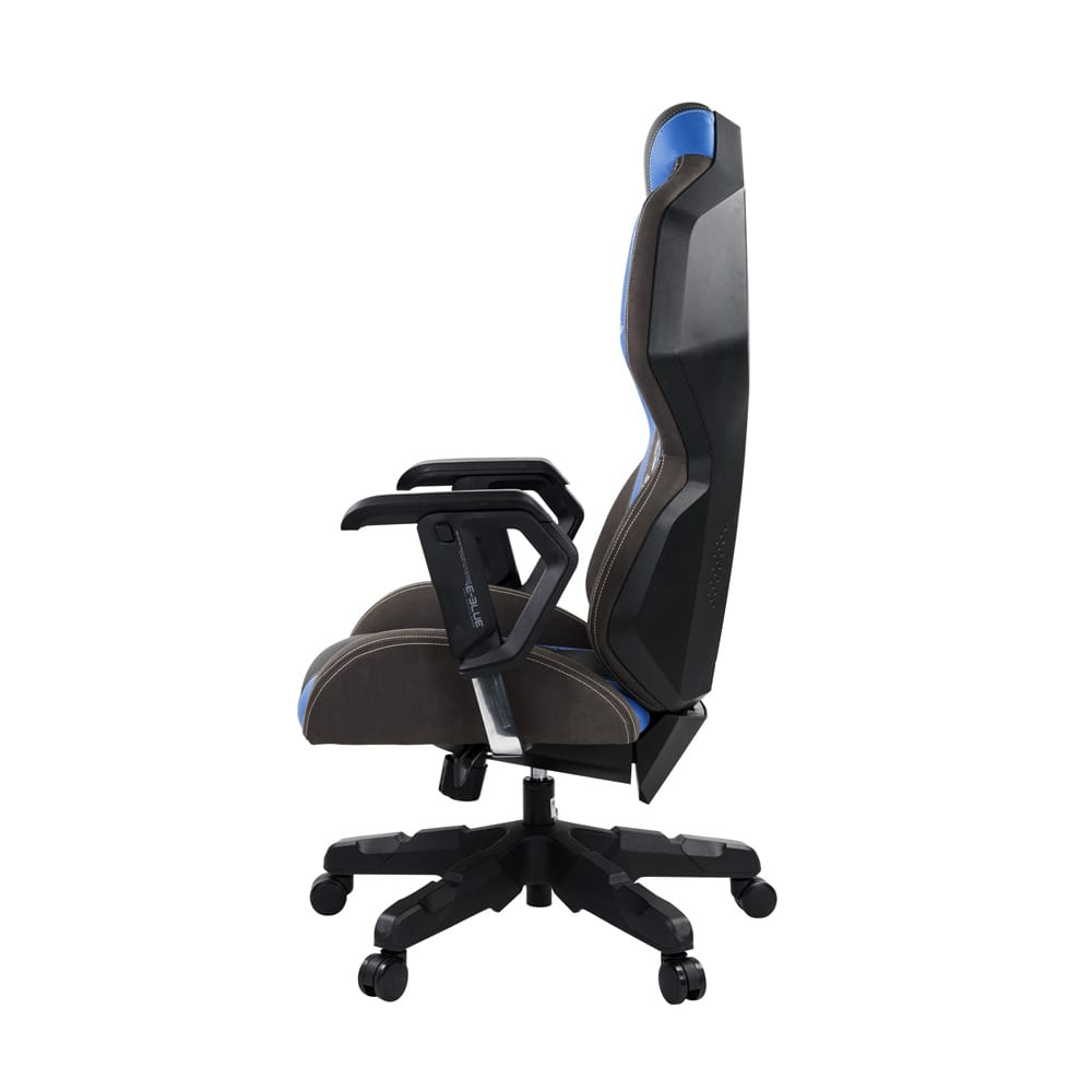 bluetooth-gaming-chair-eec324-side