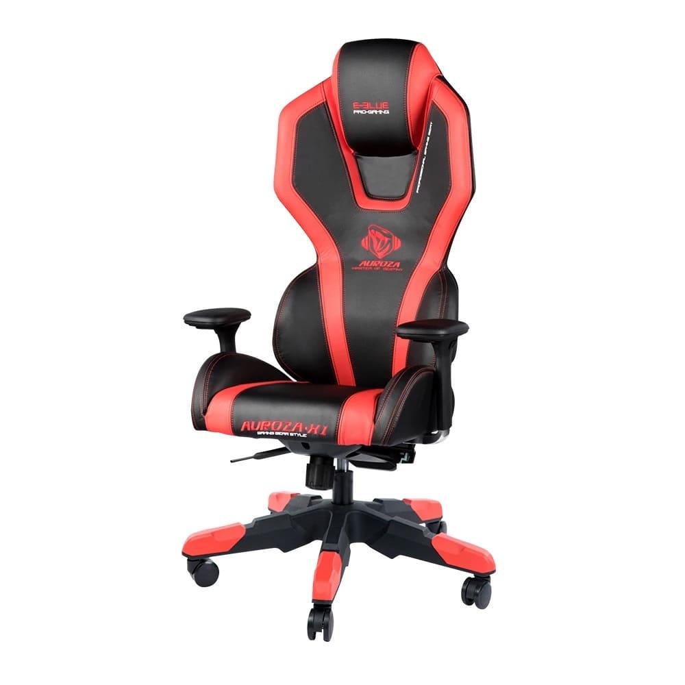 e-blue-auroza-gaming-chair-blue-eec410blaa-ia-2