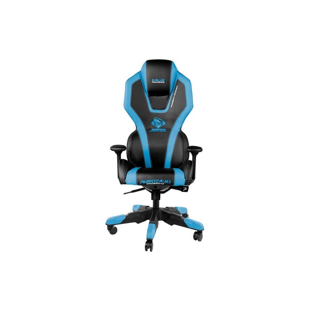 e-blue-auroza-gaming-chair-blue-eec410blaa-ia