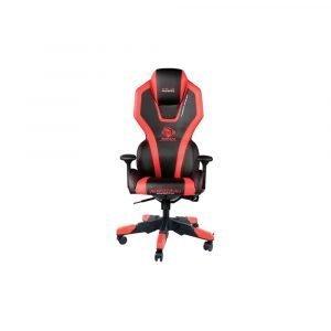 e-blue-auroza-gaming-chair-red-eec410reaa-ia