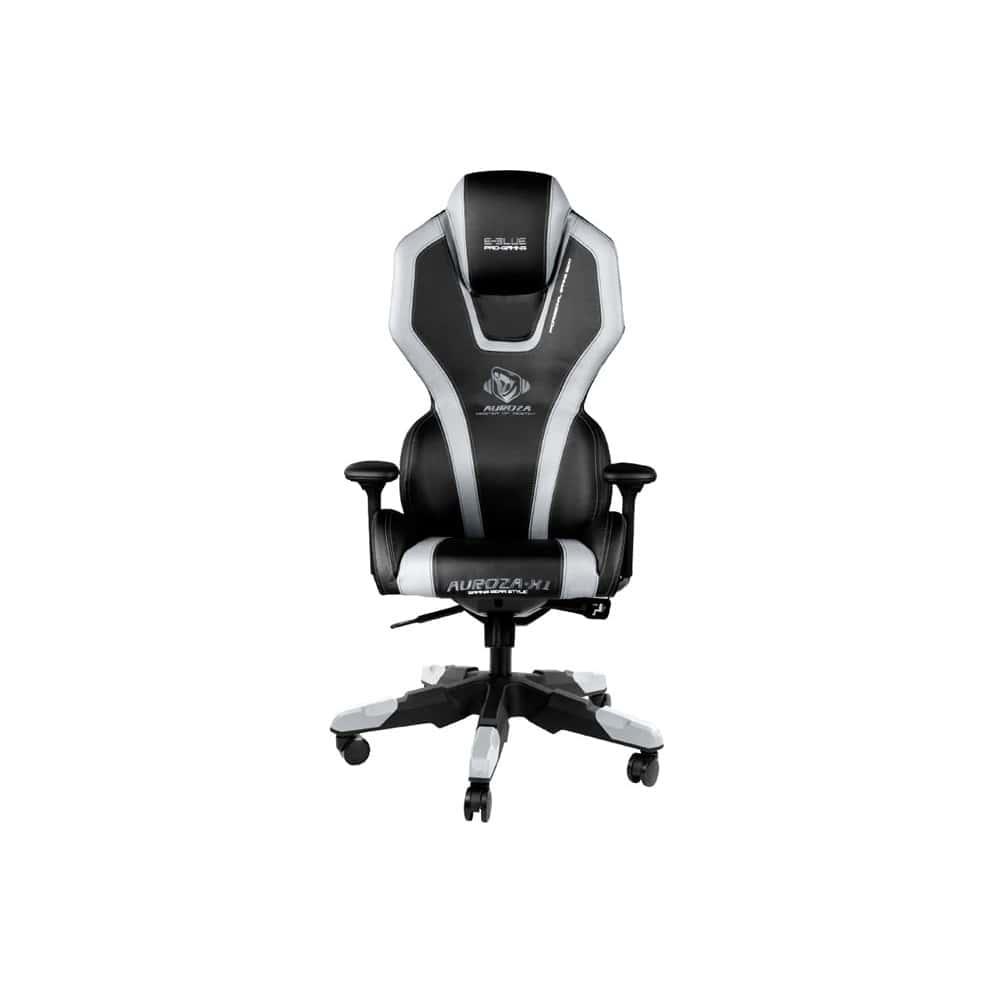 e-blue-auroza-gaming-chair-white-eec410whaa-ia