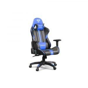 e-blue-gaming-chair-eec412-blue
