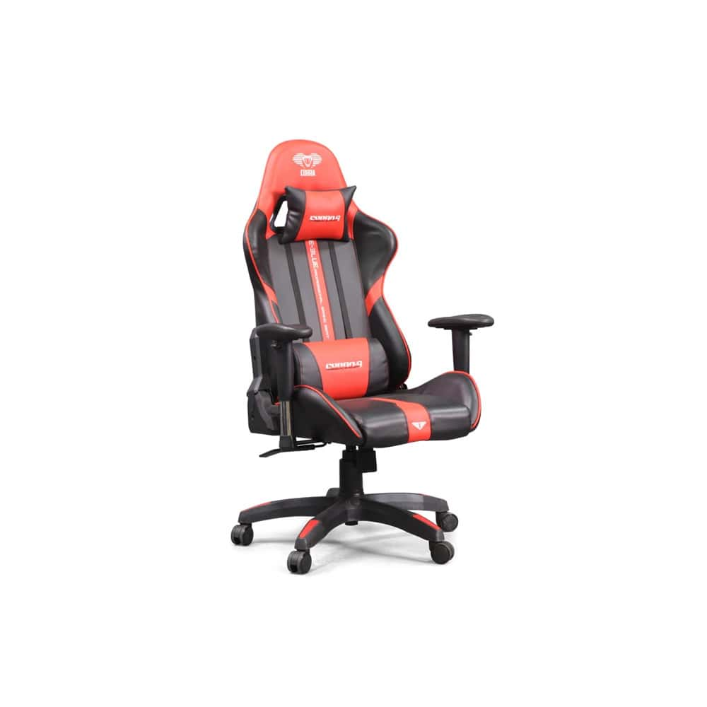 e-blue-gaming-chair-eec412-red